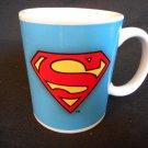 DC Comics Superman Coffee/Tea/Shaving Mug