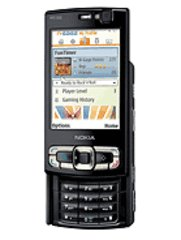 BRAND NEW NOKIA N95 T-MOBILE PHONE