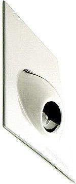 Fridge Magnet - Bottle Opener APPROX £23.99 (FREE UK SHIPPING)