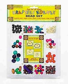Wholesale Bead Set