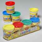 Wholesale Play Dough