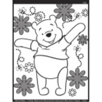 Wholesale Pooh - 12pk