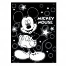 Wholesale Disney Fuzz Art - Mickey Mouse