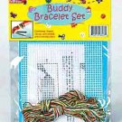 Wholesale Buddy Bracelet Set