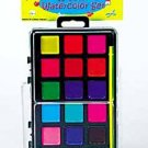 Wholesale Watercolor Set 18 Color