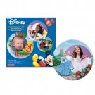 Wholesale DISNEY PHOTO PLATE KIT