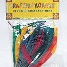 Wholesale Mini Craft Feathers