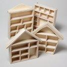 Wholesale Woodcraft Shadow Box