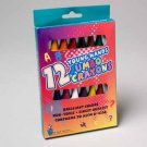 Wholesale Crayons