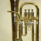 Wholesale Rossetti Baritone Horn Lacquer