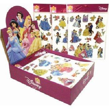 Wholesale Sticker, Disney