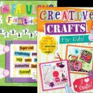 Wholesale My Fabulous & Fantastic Scrapbook