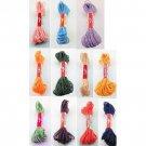 Wholesale Needloft Nylon Yarn