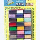 Wholesale Sterling Sewing Thread