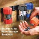Wholesale Squeeze-a-Jar 5 pc. Set