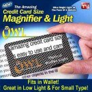 Wholesale Owl Illuminated Magnifier