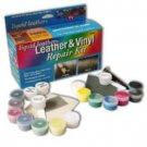 NEW! Wholesale Liquid Leather & Vinyl Repair Kit