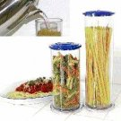 Wholesale Pasta Magic set of 2