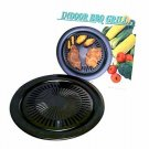 Wholesale KitchenWorthy Stove Top BBQ Grill