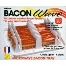 NEW! Wholesale Bacon Wave
