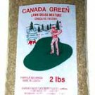 Wholesale Canada Green 2lb Bag
