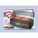 NEW! Wholesale Hot Dog Express