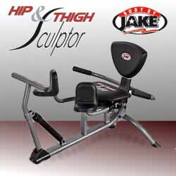 Wholesale Hip & Thigh Sculptor Body by Jake