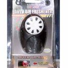 Wholesale Auto Air Freshener