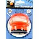 Wholesale Mini Suction Cup Dent Remover