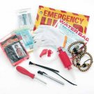 Wholesale Ruff & Ready Auto Emergency Kits