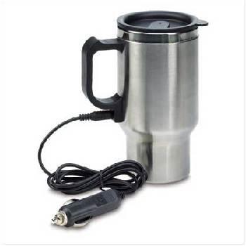 Wholesale Auto Heated Mug