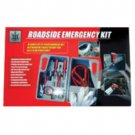 Wholesale Roadside Emergency Kit