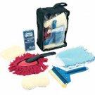 Wholesale Ruff & Ready Car Care Kit