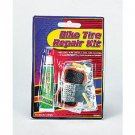 Wholesale Sterling Tire Repair Kit
