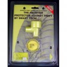 Wholesale Closeouts - Tire Deflator - First Active Air Valve Lock