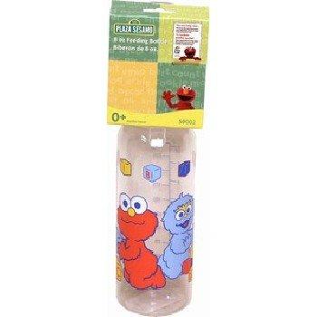 Wholesale Baby Bottles