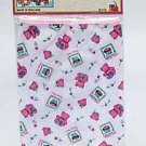 Wholesale Burp Cloth