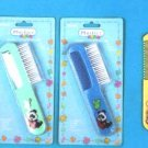 Wholesale Combo Comb And Brush