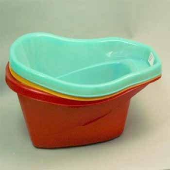 Wholesale 27X17X8 Baby Bath Tub