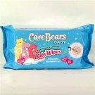 Wholesale Care Bears Baby Wipes w/ Aloe & Lanolin