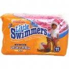 Wholesale Huggies Little Swimmers, Medium