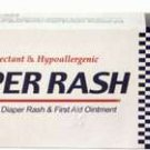 Wholesale Diaper Rash Ointment