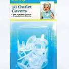 Wholesale 18 piece Outlet Cover