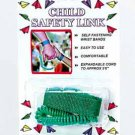 "Wholesale ""The Link"" Child Safety Cord"