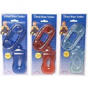 Wholesale Baby Teether. 2 Pack