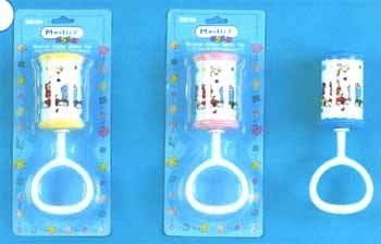 Wholesale Rattle Music Chime