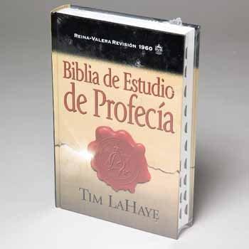 Wholesale Spanish Bible
