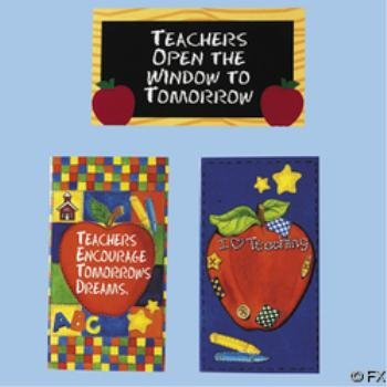 2008-2009 2 yr Teacher Pocket Planners!