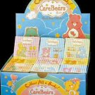 CARE BEARS Block Board Books