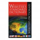 WEBSTER'S Jumbo English-English Dictionary